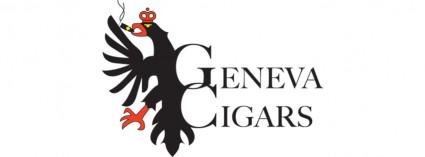 | GenevaCigars